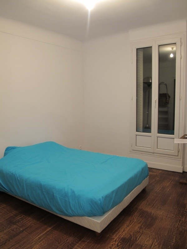 Sale apartment Courbevoie 359000€ - Picture 5