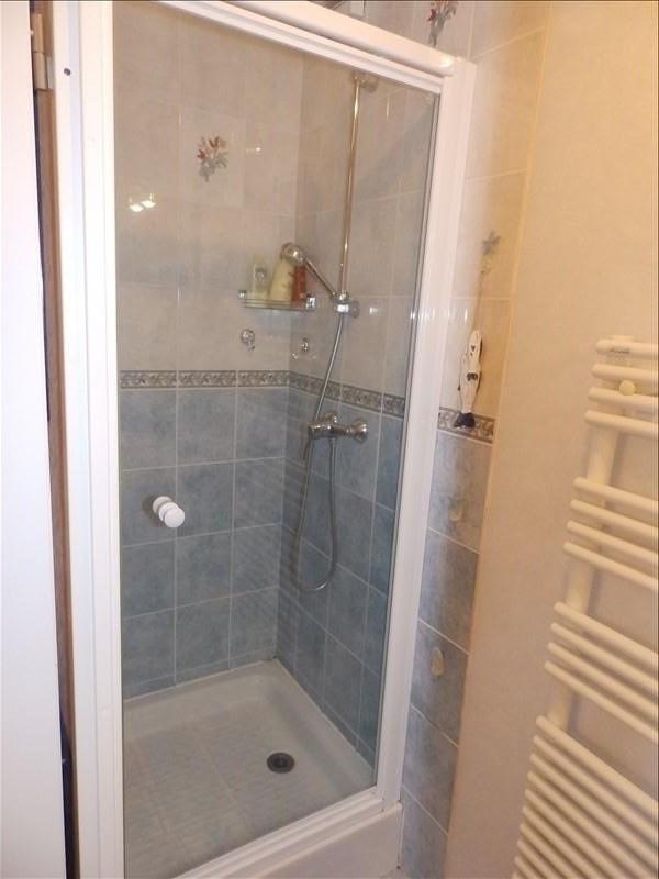 Vente appartement Moulins 210000€ - Photo 8