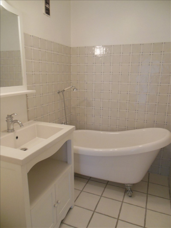 Vente appartement Rouen 67 000€ - Photo 4