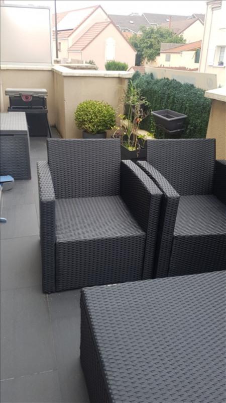 Revenda apartamento Argenteuil 230000€ - Fotografia 6