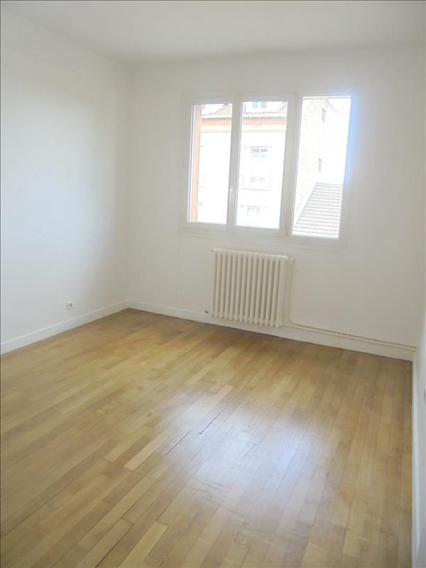 Rental apartment Colombes 1450€ CC - Picture 7