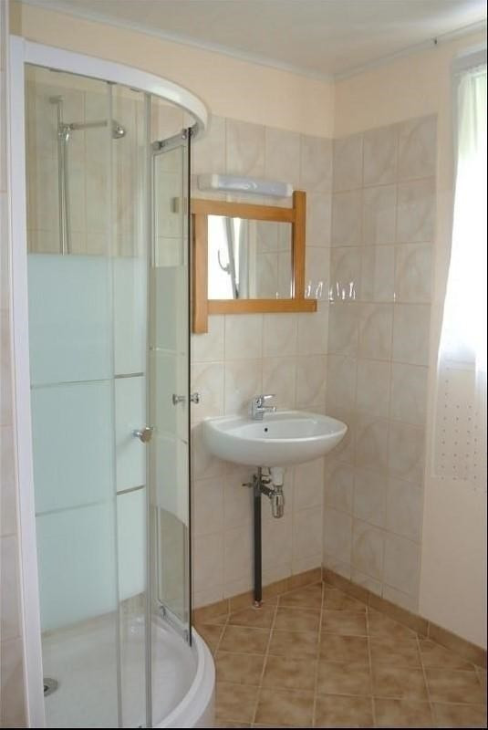 Sale apartment Anglefort 142000€ - Picture 3