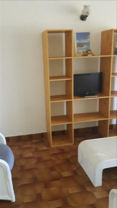 Rental apartment Sainte anne 800€ CC - Picture 4