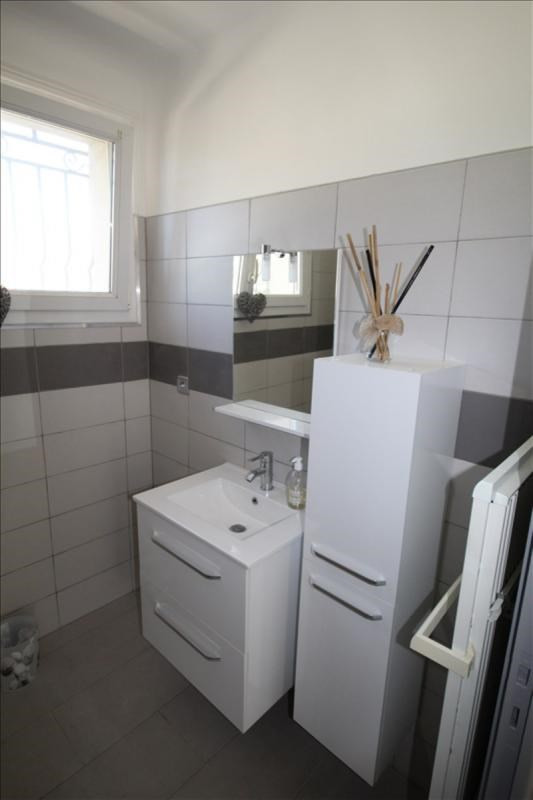 Prodotto dell' investimento casa Althen des paluds 328000€ - Fotografia 6