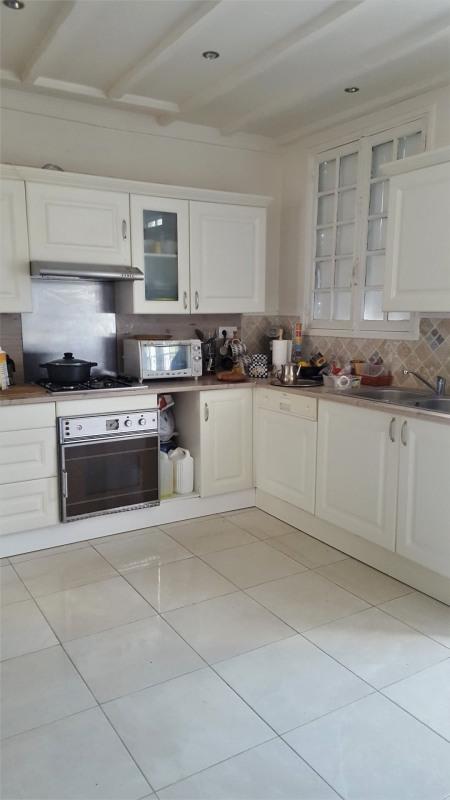 Vente maison / villa Bondy 650000€ - Photo 2