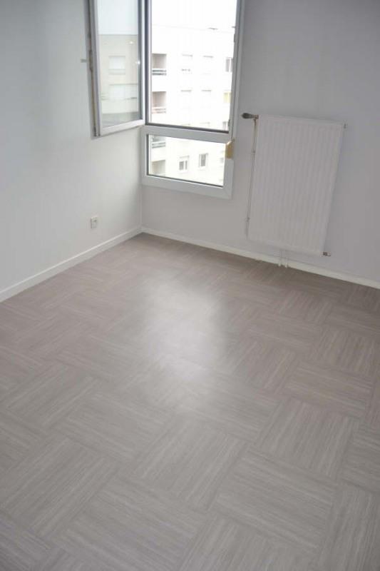 Location appartement Villeurbanne 775€cc - Photo 4