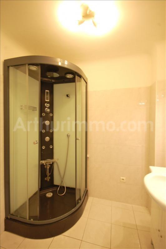 Rental apartment Frejus 750€ CC - Picture 8