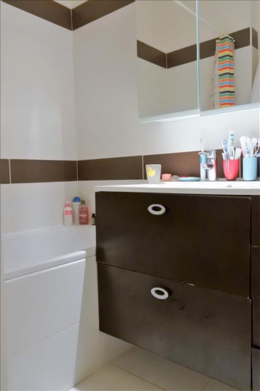 Vente appartement Boulogne billancourt 980000€ - Photo 7