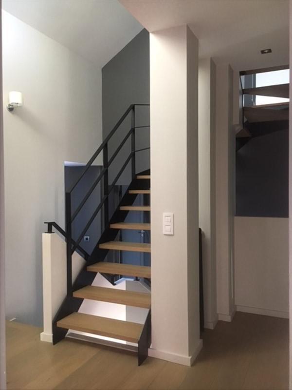 Vente de prestige maison / villa Chambourcy 1250000€ - Photo 7