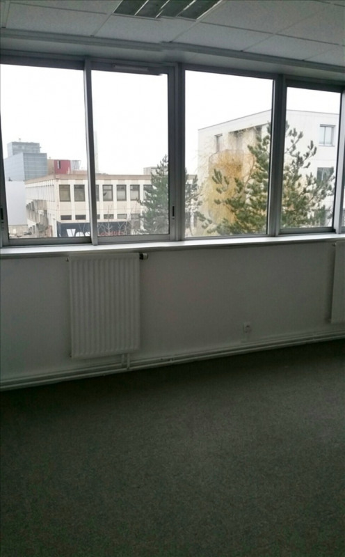 Location local commercial Chatou 430€ HT/HC - Photo 6
