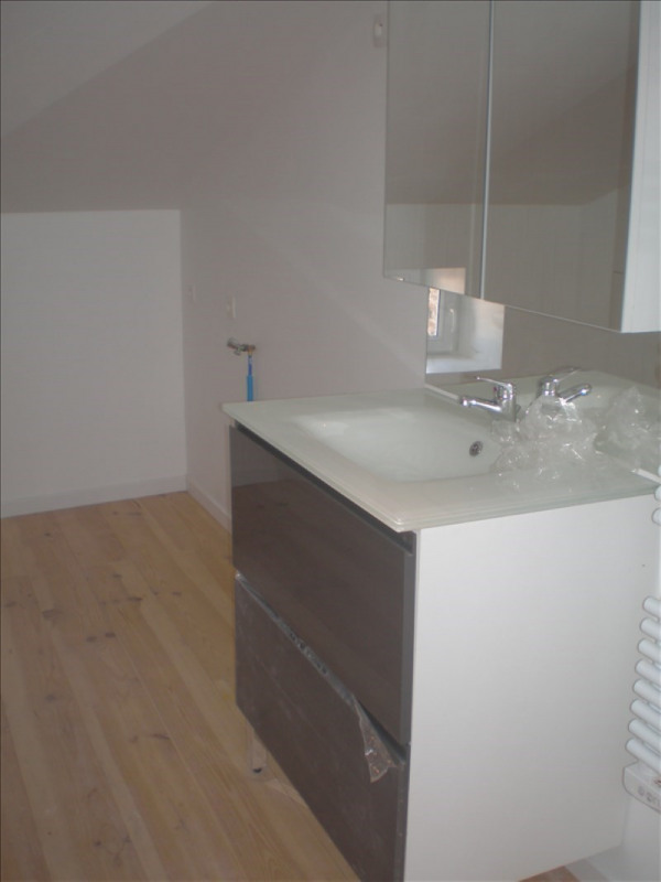 Location appartement Remouille 490€ +CH - Photo 6