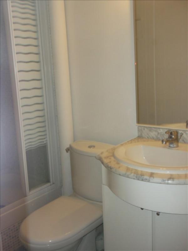 Vente appartement Champigny sur marne 172000€ - Photo 2