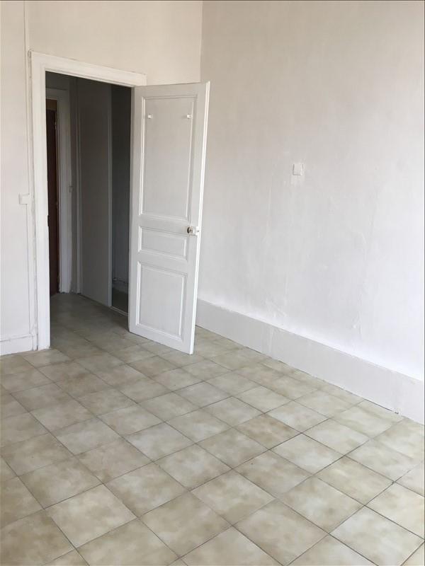 Rental apartment Nimes 500€ CC - Picture 6