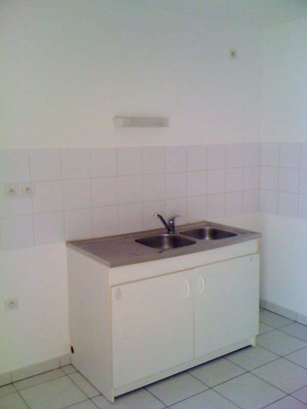 Location appartement Toulouse 633€ CC - Photo 7