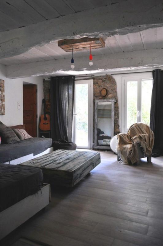 Location appartement Grasse 720€ CC - Photo 3