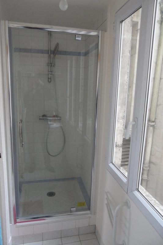 Location appartement Paris 17ème 2435€ CC - Photo 10