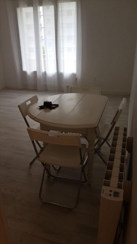 Sale apartment Grenoble 200000€ - Picture 3