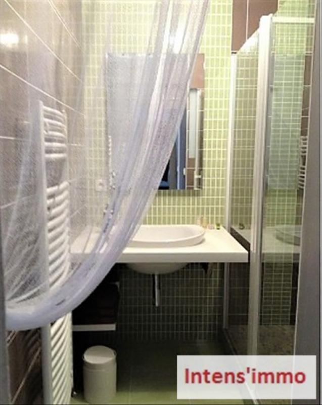 Sale apartment Romans sur isere 204000€ - Picture 6