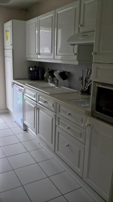 Vente appartement Hoenheim 151000€ - Photo 2