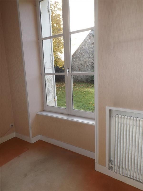 Deluxe sale house / villa Senlis 730000€ - Picture 5