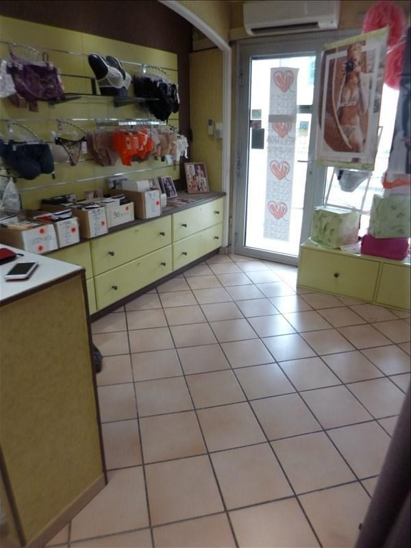 Vente local commercial Montfavet 62 000€ - Photo 3