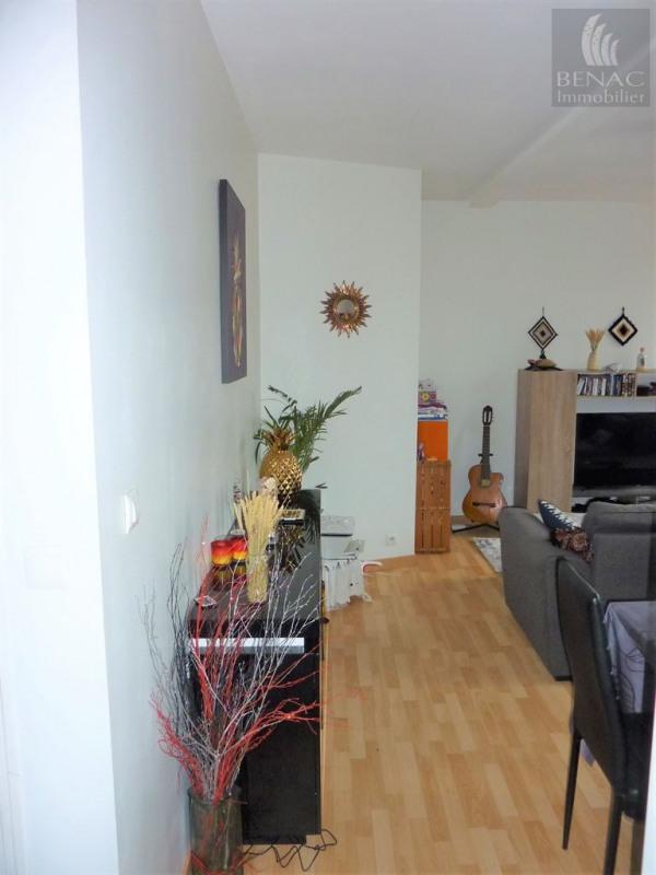 Location appartement Montastruc la conseillere 595€ CC - Photo 7