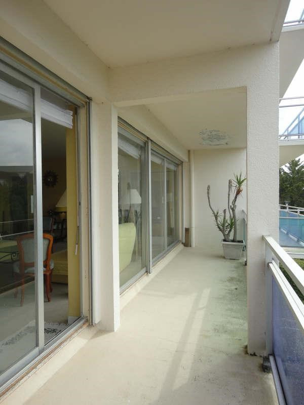 Sale apartment Plougonvelin 191 000€ - Picture 4