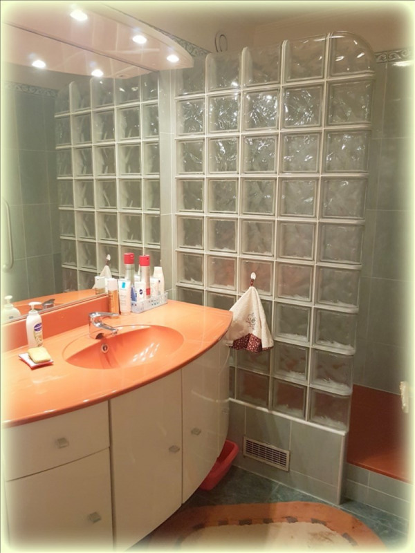Vente appartement Villemomble 267000€ - Photo 8