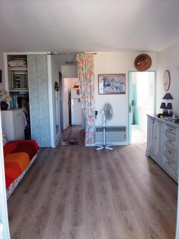 Vente appartement Giens 149 000€ - Photo 8