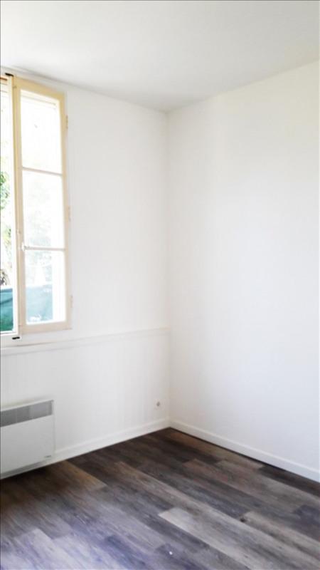 Location appartement Marseille 12ème 690€ CC - Photo 2