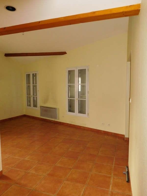 Location appartement St andre de cubzac 619€ CC - Photo 7
