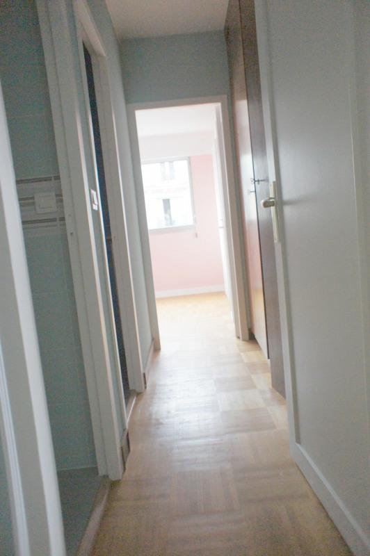 Location appartement Paris 14ème 1350€ CC - Photo 18