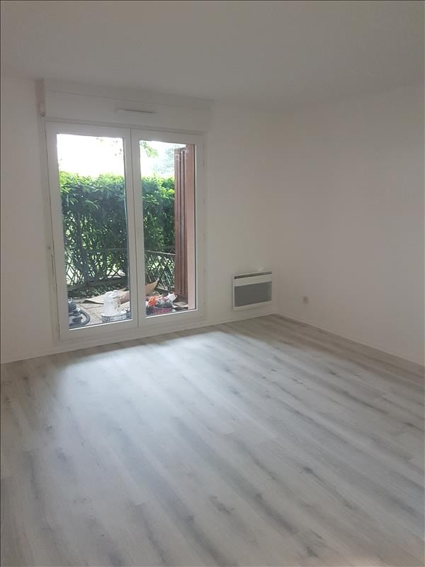 Rental apartment Toulouse 423€ CC - Picture 2