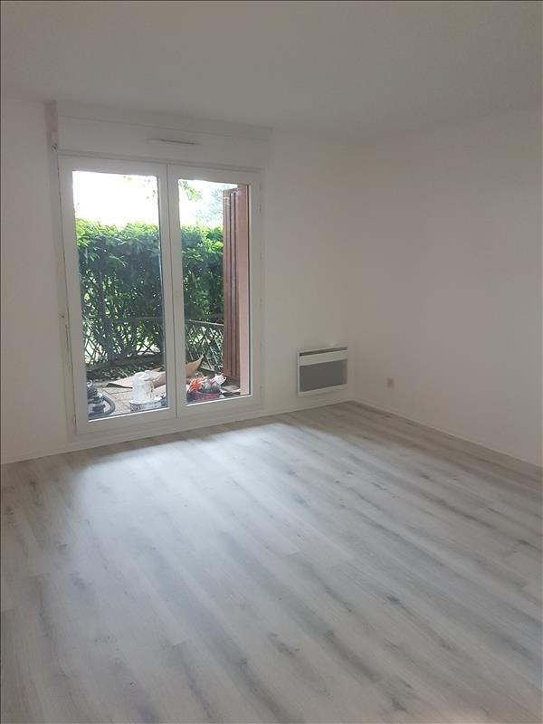 Location appartement Toulouse 423€ CC - Photo 2