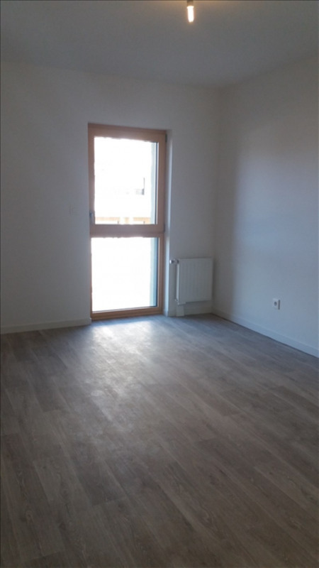 Location appartement Carquefou 764€cc - Photo 6