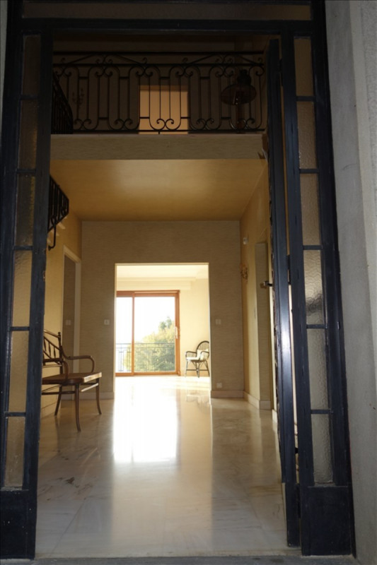 Sale house / villa Pau 412 500€ - Picture 3