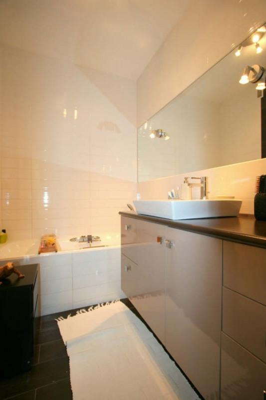 Sale apartment Avon 450000€ - Picture 10