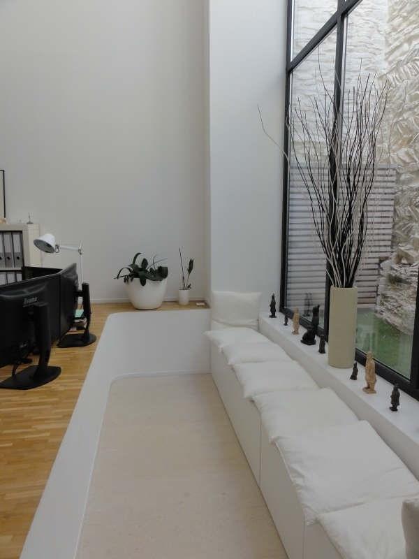 Venta de prestigio  casa Tavel 369000€ - Fotografía 9