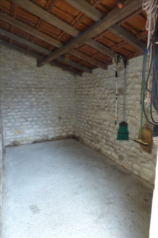 Vente maison / villa Cozes 420000€ - Photo 7