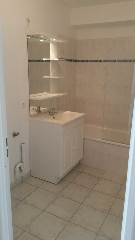 Location appartement St lo 433€ CC - Photo 2
