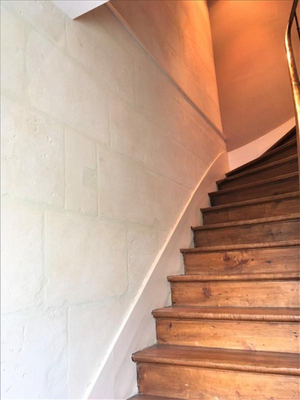 Sale house / villa Soissons 285000€ - Picture 4