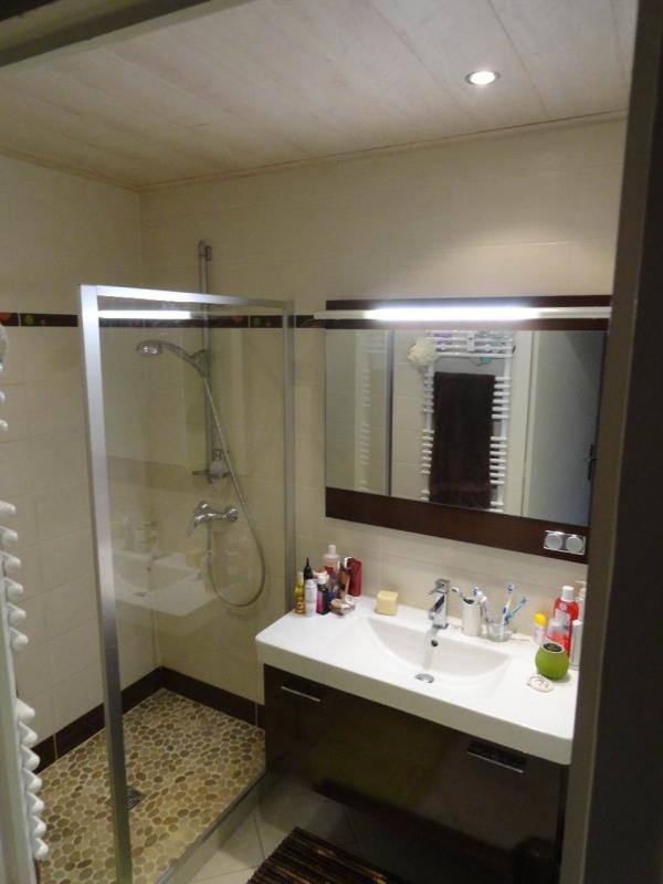 Venta  apartamento Annemasse 179000€ - Fotografía 9