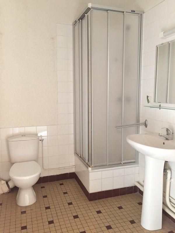 Rental apartment Caen 400€ CC - Picture 7