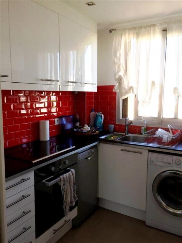 Location appartement Boulogne billancourt 1400€ CC - Photo 4