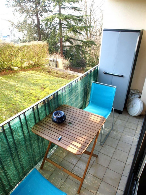 Vente appartement Conflans ste honorine 189 500€ - Photo 9