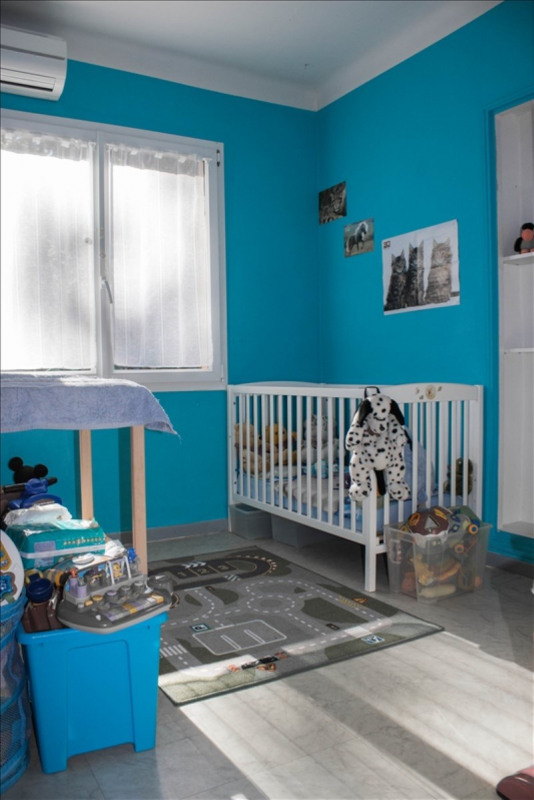 Vente maison / villa Toulon 425000€ - Photo 10