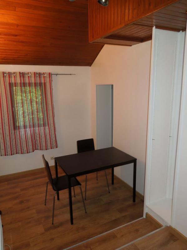 Location appartement Lisieux 395€ CC - Photo 2