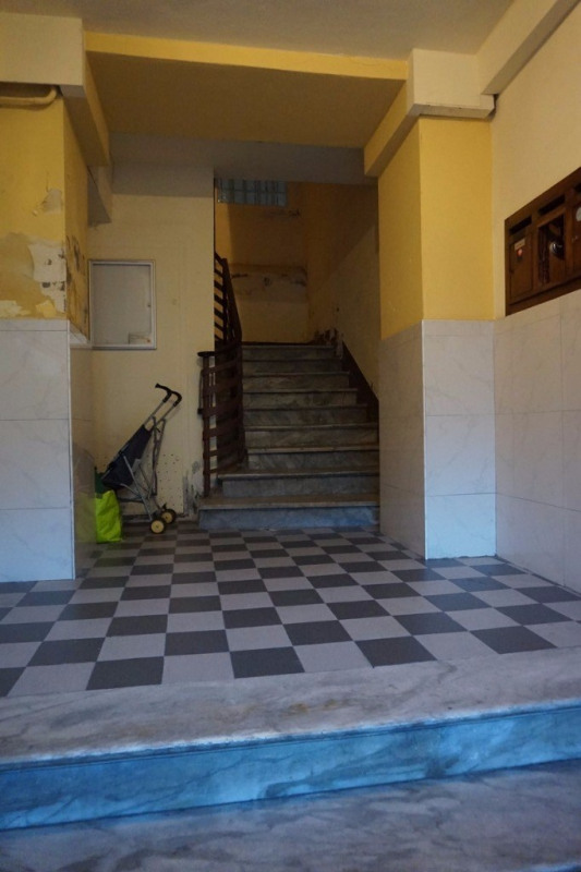 Vente appartement Ajaccio 250 000€ - Photo 24