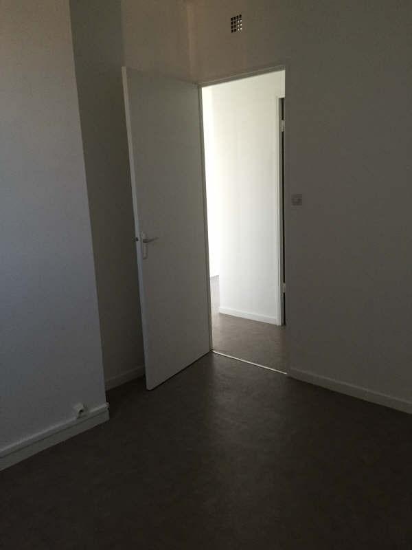 Location appartement Toulouse 681€ CC - Photo 8