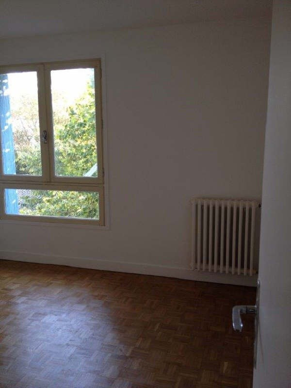 Sale apartment Toulouse 108 000€ - Picture 7